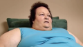 'My 600-lb Life' Star Janine Mueller Gives Update After Surgery With New Progress Photo!