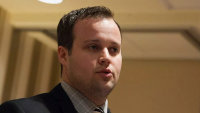 Is Josh Duggar Making His TV Comeback? See Why Rumors Are Swirling