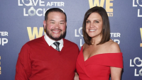Are Wedding Bells Ringing? Jon Gosselin Reveals He's Considering Getting Married Again