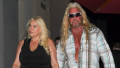 Beth-chapman-laughs-during-night-out-with-family-amid-cancer-battle