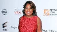 Sherri Shepherd Shows Off Dramatic 25 Lb Weight Loss