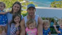 When Does 'OutDaughtered' Come Back?