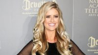 christina el moussa ant anstead married