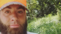 Woman Files Presses Charges Against 'Teen Mom 2' Star David Eason For Allegedly Threatening Her With A Gun