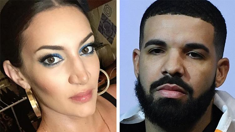 Kanye West Mom Age