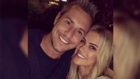 flip or flop christina el moussa married ant anstead