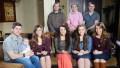 Duggar Family Jessica Seewald Engaged