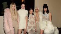 kim kardashian apps shut down review