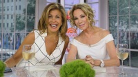 kathie lee hoda everything has changed
