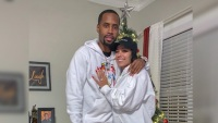 love and hip hop erica safaree engaged