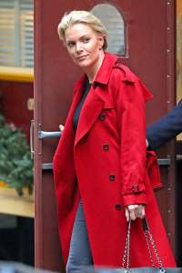 Megyn Kelly Haircut   Megyn Kelly Shows Off New Haircut Teases Upcoming Return To Tv