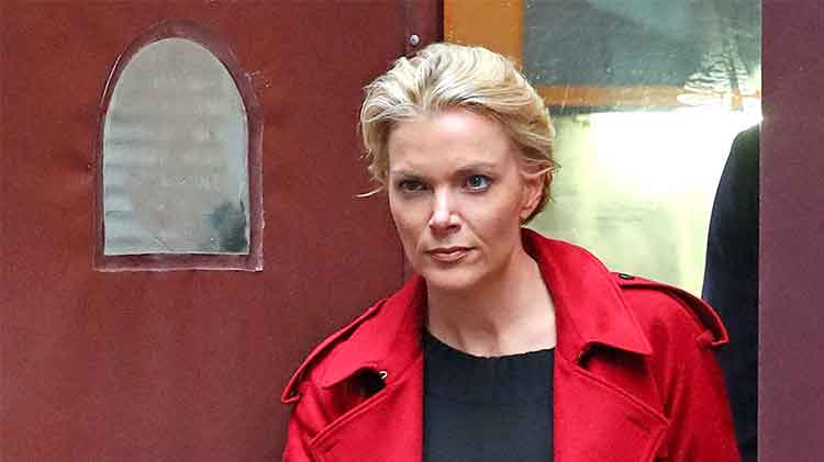 Megyn Kelly Shows off New Haircut, Teases Upcoming Return to TV