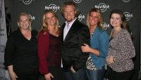 TLC sister wives season 8 premiere
