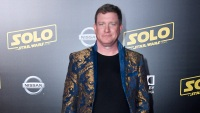 stoney westmoreland andi mack arrested sex with 13 year old