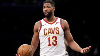 tristan-thompson-basketball