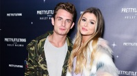 vanderpump rules james kennedy cheating raquel leviss