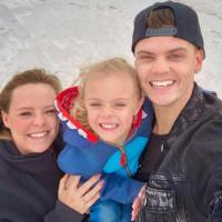 'Teen Mom OG' Couple Tyler and Catelynn Definitely Want Baby No. 4!