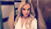 90 day fiance ashley hospitalized unresponsive