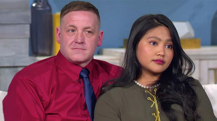 90 day fiance eric leida domestic incident