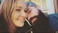 90 day fiance jon rachel visa update