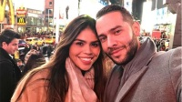Jonathan Rivera's Family Has Been A 'Huge Support' For Him Following Fernanda Flores Separation