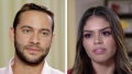 90 day fiance jonathan fernanda still together