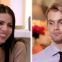90 day fiance larissa jesse ship