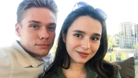 90 day fiance steven olga gofundme backlash