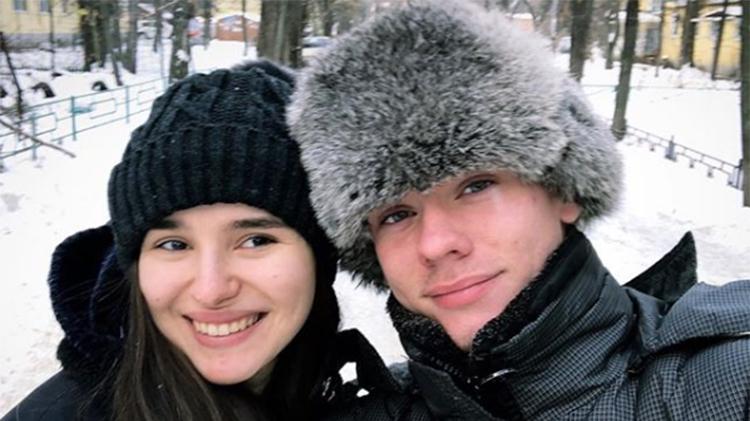 90 day fiance steven olga visa update