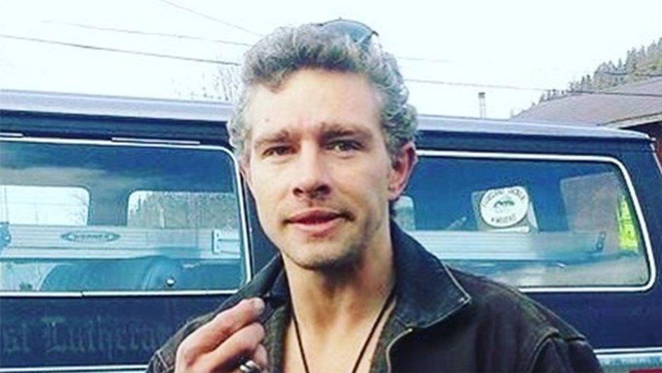 'Alaskan Bush People': Matt Brown Back in Rehab for Alcohol Abuse