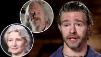 Alaskan Bush People Stars Ami and Billy Threaten to Fire Matt