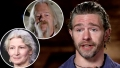 Alaskan Bush People Stars Ami and Billy Threaten to Fire Matt