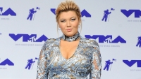 Amber Portwood Opens up About Her Sisters Death From SIDS