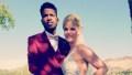 Ashley-Martson-Jay-Smith-married-90-day-fiance