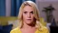 90 Day Fiance Star Ashley Undergoes Surgery After Kidney Failure Ashley Martson