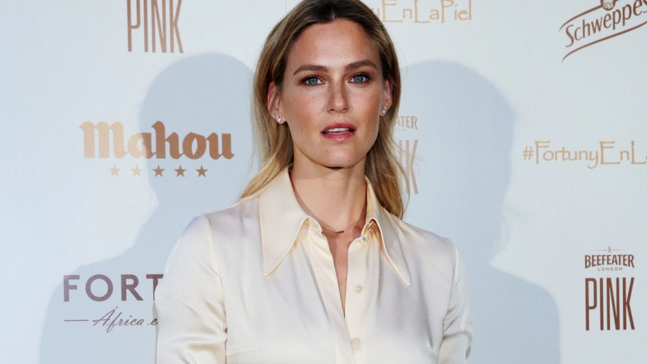 Bar Refaeli Faces Charges Of Tax Evasion