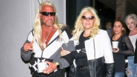 Best Dog and Beth Moments