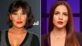 """'Vanderpump Rules' Billie Lee slams Katie Maloney for being """"transphobic"""""""