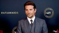 Bradley Cooper Oscar Snub
