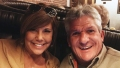 Caryn chandler matt roloff Once Charged With DUIs And Assault
