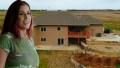 'Teen Mom 2': See Inside Chelsea Houska and Cole DoBoer's House