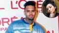 Chris-Brown's-Baby-Mama-Nia-Guzman-Reacts-to-Rape-Accusations