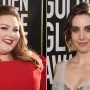 Excuse Us?! Fans Think They Overheard Chrissy Metz Calling Alison Brie 'Such A B--ch' On The Red Carpet!
