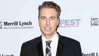 Dax Shepard sex addiction