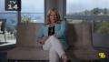 Debra Newell On Dirty John the Dirty Truth