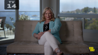 Debra Newell On Dirty John the Dirty Truth
