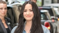 Demi Lovato Henri Levy Are Very Much In Love