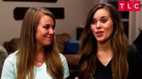 Jana Duggar Is 'Not In A Relationship' Says Jessa Following Speculation