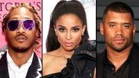 Future Slams Ex Ciara's Husband Russell Wilson