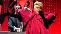 Will Lady Gaga EGOT